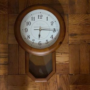 Divine Time Wall Clocks (2 in stock)